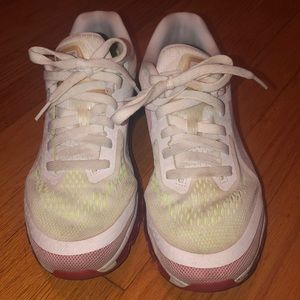 Nike Air Max!!